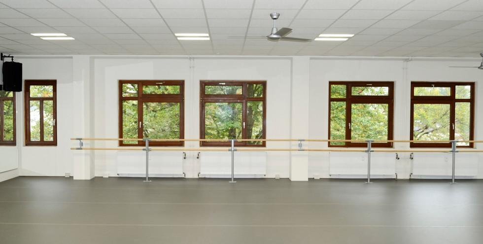 Tanzschule_Kunstschule_Takt_Geretsried_V