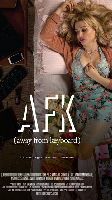 AFK Poster Credits for FINAL-01.jpg