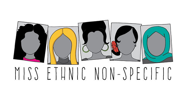 Miss Ethnic Logo.jpg