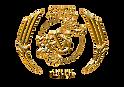 GOLD_AWARD_VSC_2019 (1).png