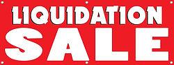 Liquidation Sale.jpg