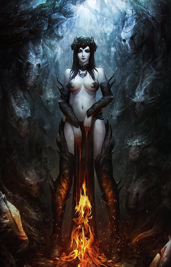 fire_witch_by_polyraspad-d6izk43.jpg