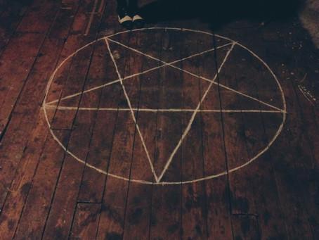 Il cerchio magico: le differenze tra chiusura ed apertura.