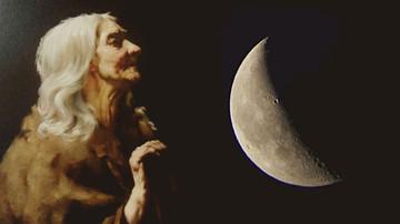 Archetipi e fasi della Luna.