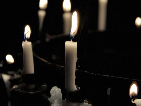 Imbolc: il giorno del fuoco e della purificazione.