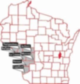 HERC 4 Map.jpg
