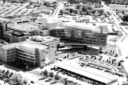 thumbnail_La-Crosse-Campus-Aerials_20140916_20_edited.jpg