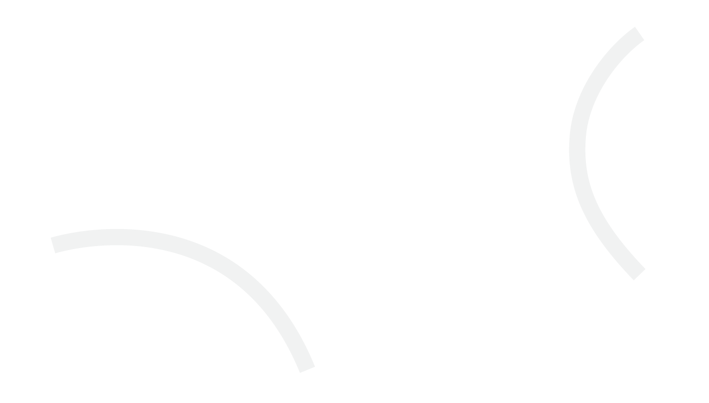 grey lines-22.png