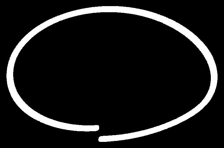 white circle 2-24.png