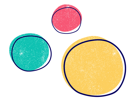 HS circles-29.png