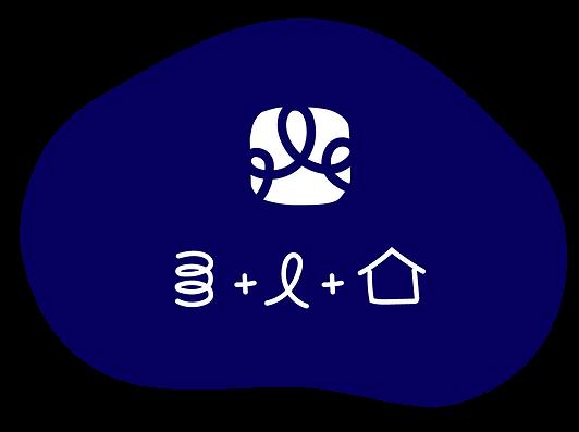 HS Logo breakdown-29.png