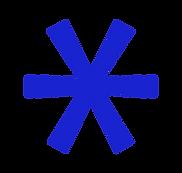 astrik_blue-16.png