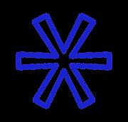 astrix_blue-15.png