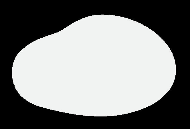 Grey blob-22.png