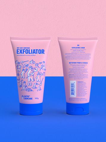 Exfoliator.png