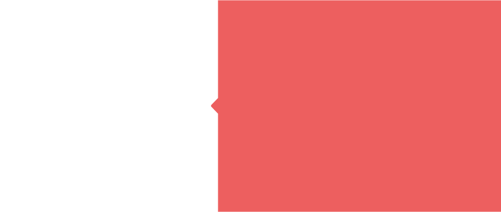 About Background-01.png