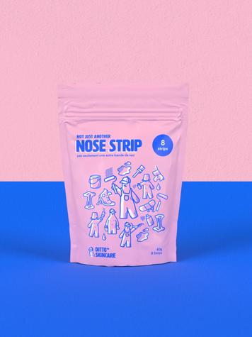 Nose Strip.png