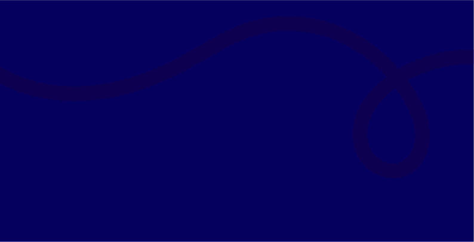 blue banner-20.png
