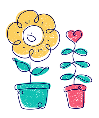Flower drawing-21.png