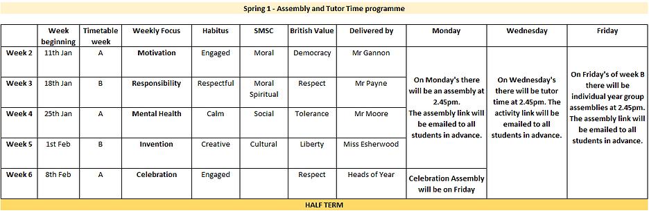 Spring1 calendar.PNG