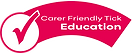 CT-Carer-Friendly-Tick-Education-07.06.19.png