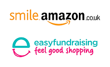 amazon easyfundraising.png