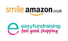 amazon easyfundraising.png
