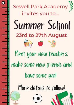 Summer School Flyer 2021.png