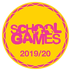 School Games recognition badge.png