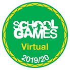 School Games virtual badge 2020.png