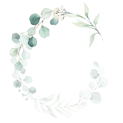 wreath%204_edited.png