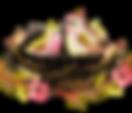 Wreath6_edited_edited.png
