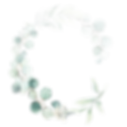 wreath 4.png