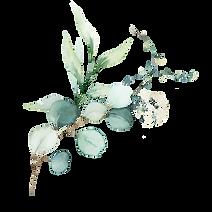 bouquet 8.png