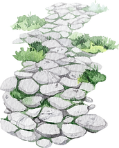 nature rock pathway.png