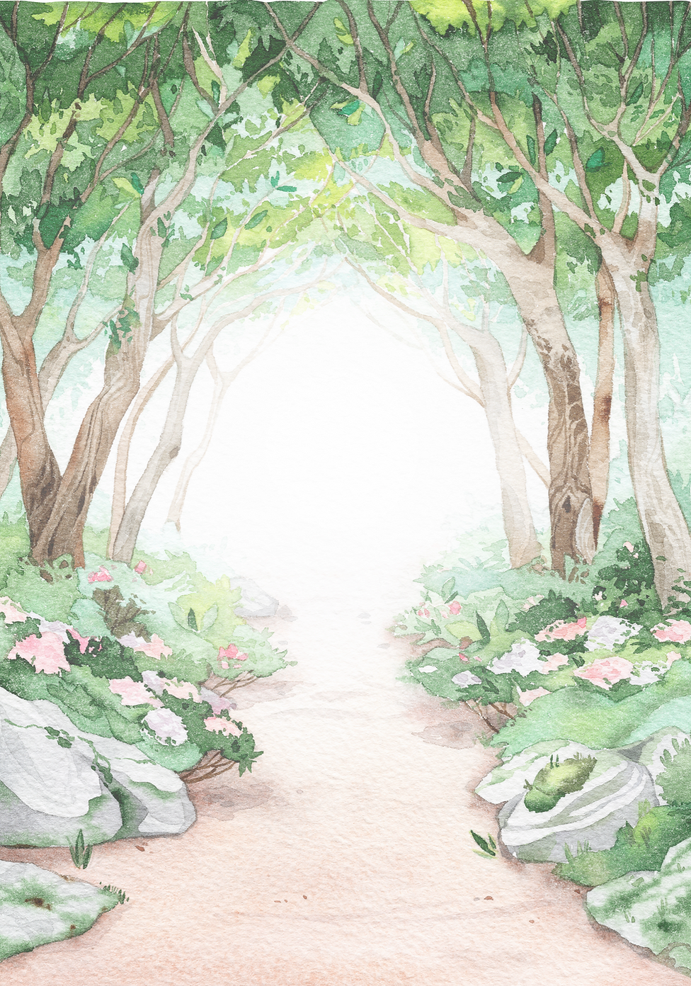 forest%20pathway%20background%20-%20more