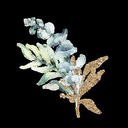 bouquet 13.png