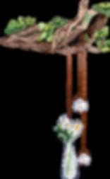 hanging%20decor%20composition%2011_edite