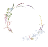 wreath-2.png