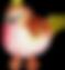 03 Bird.png