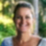 Tina%20Original_edited.jpg