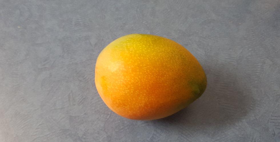 Orange Essense