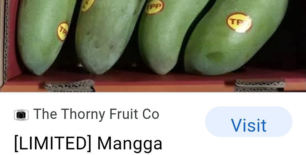 Golek Mango