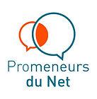 Promeneurs du Net_Logo.jpg