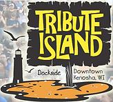 tribute island.png