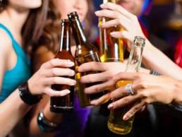 Alcoholismo y drogadicción, ¿qué podemos hacer?