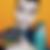 Captura de Pantalla 2020-07-20 a la(s) 1