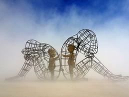 ¿Qué nos pasa cuando nos encontramos con los frágiles?
