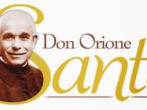 10 recursos para celebrar a San Luis Orione