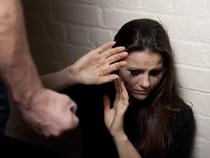 No seamos cómplices del maltrato, no nos quedemos de brazos cruzados